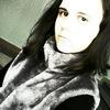 Ника Сташевская