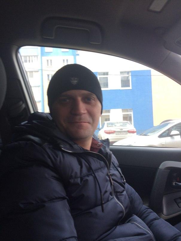 Олег Абрамов | Челябинск