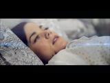 Яжевика - Это любовь (OST Дневник Доктора Заи