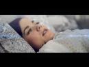 Яжевика - Это любовь OST Дневник Доктора Зайцевой