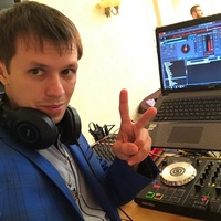 Алексей Гладченко