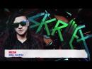 Skrillex - Rock N Rol