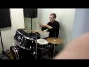 Some noisecore-breakcore-barabancore remix