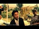 Dalatunes: история одной песни | «Япурай» — Ермек Серкебаев и The Magic of Nomads с Сакеном Майгазиевым