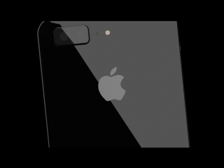 iPhone 8 Stunning New Video