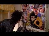 Эдвард Руки-Ножницы Edward Scissorhands (1990) (eng, rus sub) (1080p)