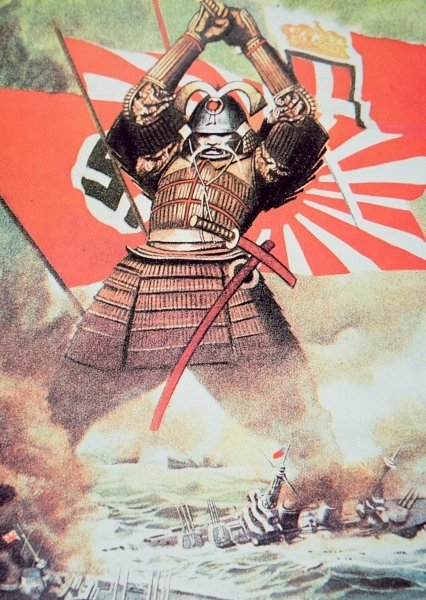 japan and ww2 September 18, 1931 japan invades manchuria october 2, 1935–may 1936 fascist italy invades, conquers, and annexes ethiopia october 25–november 1, 1936.