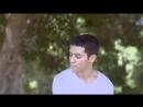 Harel Skaat - Ahava zo Ahava / אהבה זו אהבה