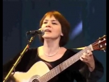 Юлия Зиганшина - Черемуха