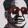 Добрый Мао