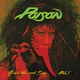 Poison - Love On The Rocks