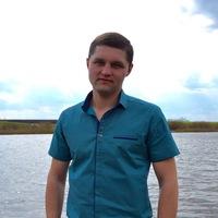 Александр Сурненков