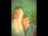 клип Витас - Мама