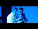 11.08.2017 Karaoke-pub Columbo / Последний герой 🎤