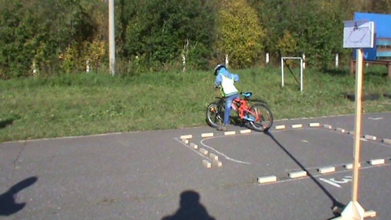 велосоревнование 3