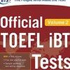 TOEFL Help Group