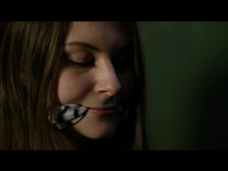 3 cleave gagged women