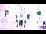 We're Alive (Dj Icey Mix)