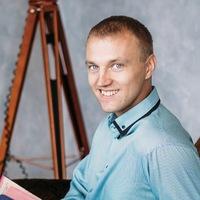 Андрей Шавров