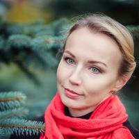 Анна Сандлер