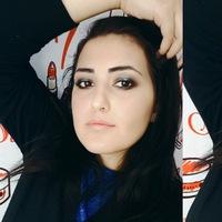 Ани Саарян