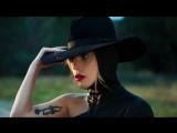 Премьера! Lady Gaga - John Wayne (09.02.2017)
