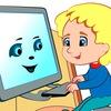"""Интернет-магазин """"Детский остров"""""""