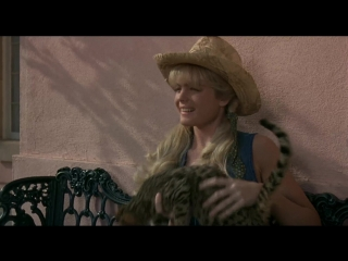 Деревенщина из Беверли-Хиллз / The Beverly Hillbillies (1993) (Володарский) rip by LDE1983