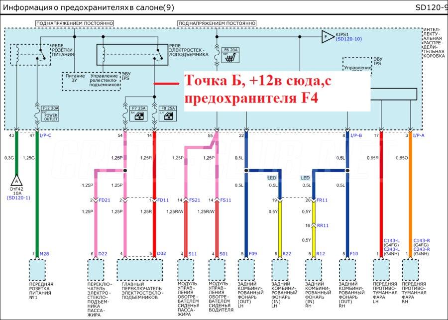 GU3Gg_t65pk.jpg