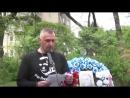 Príhovor Rudolfa Steigaufa Pietna spomienka na ThDr Jozefa Tisa 18 apríla 2017