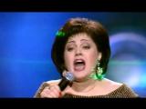 Последняя Поэма (Вам и не снилось) - Ирина Отиева (Песня 99) 1999 год