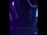 бдыщбдуф - у децла на вечеринке