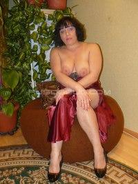 Александра - проститутки новороссийск зрелые