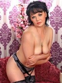 Таисия - проститутки в хабаровске азиатка