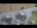 о фильтре для воды eSpring Амвей