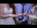 Ведущая Елена Белова Краснодар морские свадьбы 2