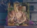 33- Art, Philosophy, and Non-Euclidean Geometry.avi