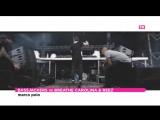 BASSJACKERS vs BREATHE CAROLINA &amp REEZ - Marco polo (DANGE TV)