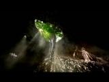 Armin Van Buuren feat Jan Vayne - Serenity