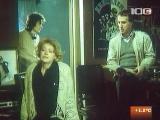 «Когда святые маршируют» (1990) - драма, музыкальный, реж. Владимир Воробьёв