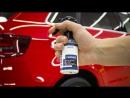 Легкое кварцевое керамическое покрытие Reload от CarPro Ltd
