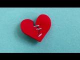 😢 Грустные песни о любви до слез. Душа болит и плачет из-за потерянной любви Кр
