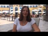 Гости Lumos Deluxe Resort Hotel&ampSpa