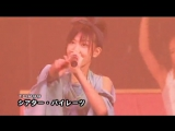 99. Theater Pirates [AKB48 Request Hour Set List Best 100 2008]