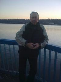 Бычек Григорий