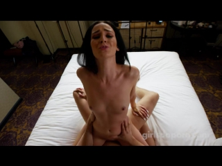 GirlsDoPorn E426 18 Years Old All Sex, Hardcore, Blowjob, Gonzo