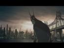 Трейлер Бэтмен Рыцарь Готэма 2008