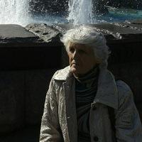 Ирина Погодина
