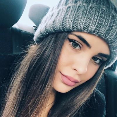 Ksenia Balabanova
