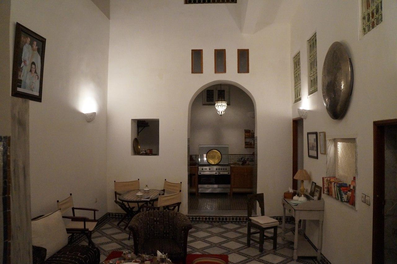 Дом марокко в турции отели выставлены на продажу